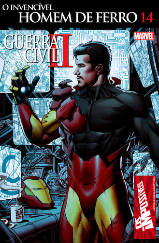 Invincible Iron Man (2015-) 014-000.jpg