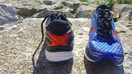 brooks Transcend 4_7