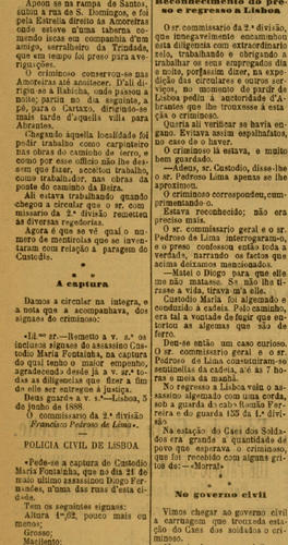 assassinato diogo fernandes 2.png
