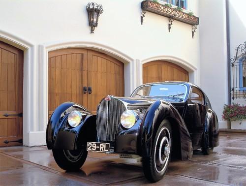 Bugatti-Type-51-Dubos.jpg