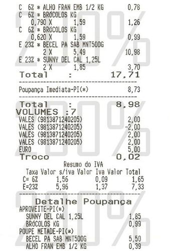 http://blog200porcento.com/acumulacao-50-vale-pingo-doce-de-25-1002555