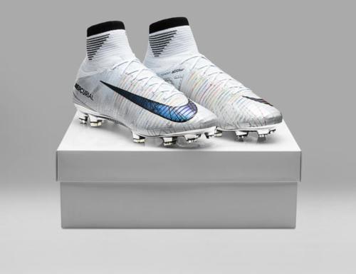 Lifestyle   Familia - Nike para o Ronaldo... e para nós! - Daddy s ... 6f6902893378d