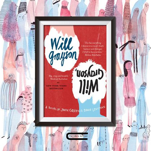 willgrayson will grayson.jpg