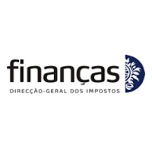 Finanças - Logo -300px.png