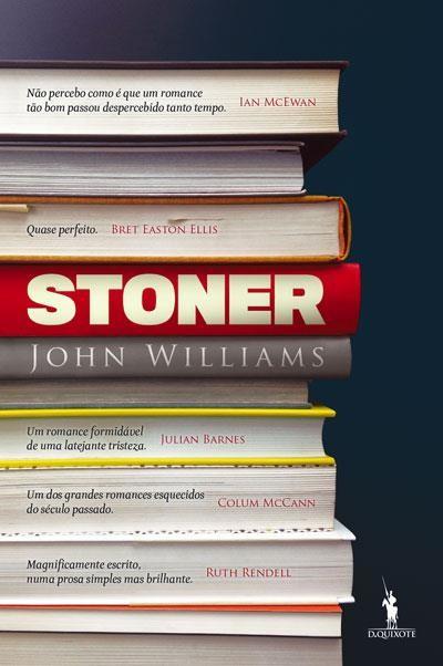 Stoner (1).jpg