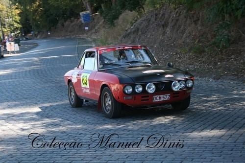 Rally de Portugal Histórico 2016 (462).JPG