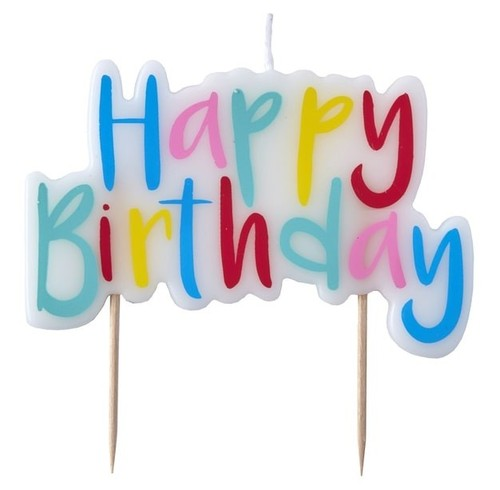 pm-977_happy_birthday_colourful_candle_cutout-min.