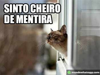 cheiro_mentira.jpg