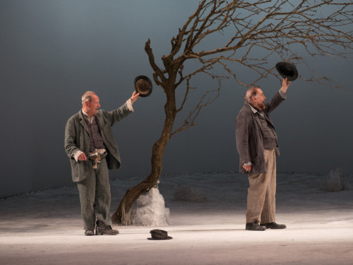 Waiting4Godot Lyceum Theatre The Independent.jpg