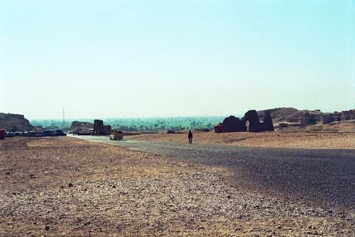 Egypt_42_retouch.jpg