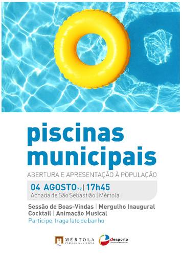 Inauguração Piscinas_cartaz.jpg