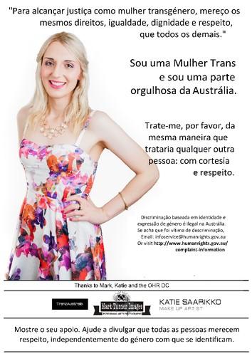 E Australia PosterPT.jpg