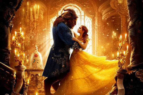 beauty-and-the-beast-2017.jpg