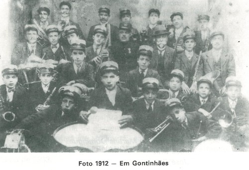 1912 em gontinhães.jpg