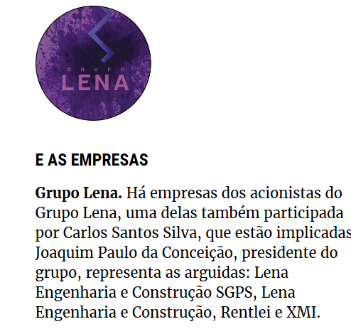lena expresso.png