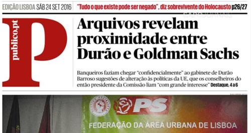 canalha portugues_10.PNG