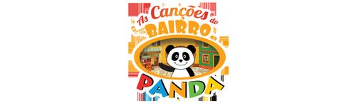 Bairro panda