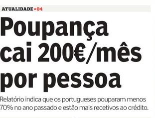 poupança.png