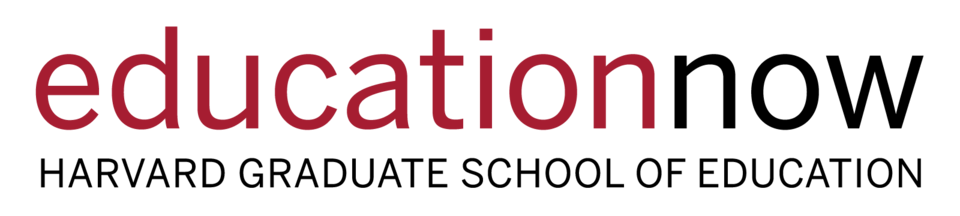 education_now_logo1600x360.png