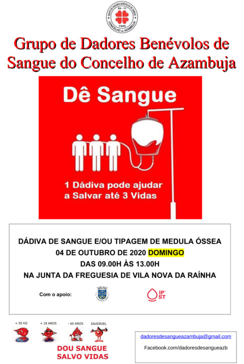 Cartaz_Recolha_Sangue_VNR_04.outubro.2020.jpg