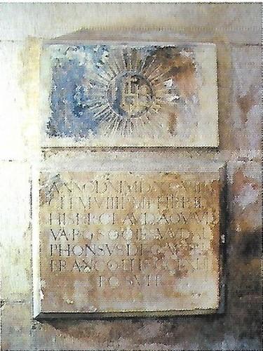 Colégio de Jesus primeira pedra.jpg