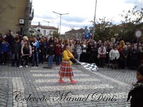 No Carnaval as Corridas de Vila Real  (27).jpg