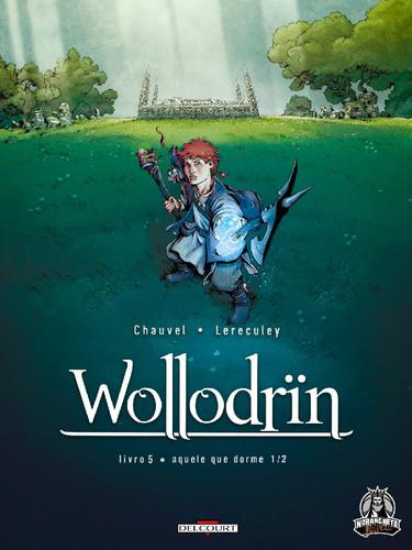 Wollodr‹n0501.jpg