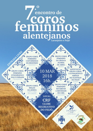 7corosfemininos 2018-03-10.jpg