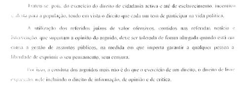 procuradora.png