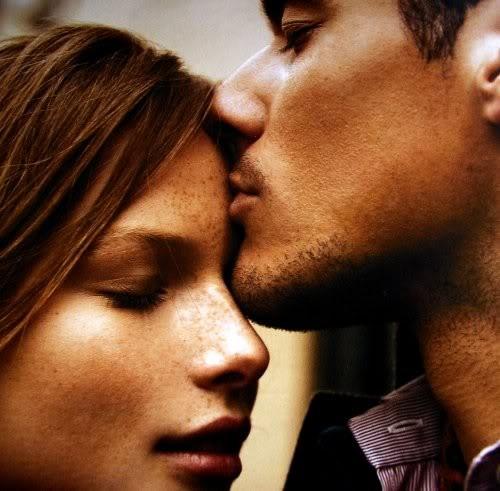 Clínica Psicologia Lisboa Sexualidade