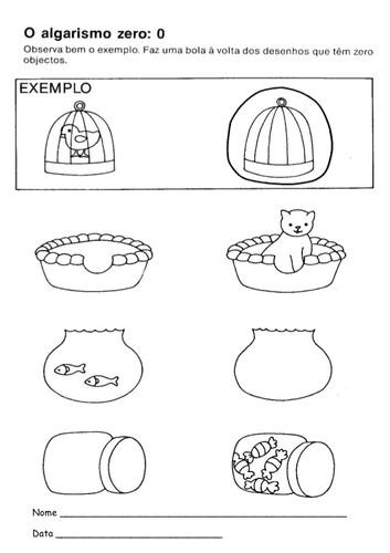 atividades-de-calculo-pr-escolar-13-638.jpg