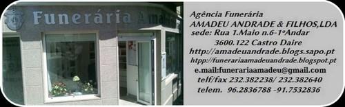 AGENCIA FUNERARIA AMADEU ANDRADE -APRESENTAÇÃO-0