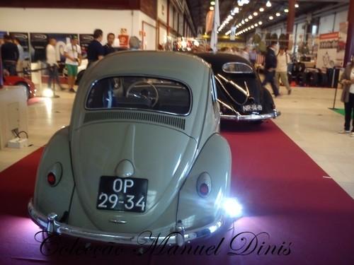 Autoclassico Porto 2016 (112).jpg