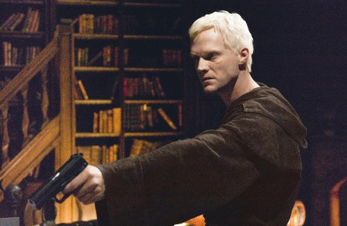 paul-bettany-in-da-vinci-koden-(2006).jpg