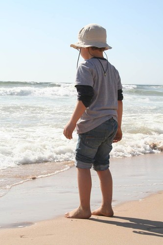 HContadas-praia03