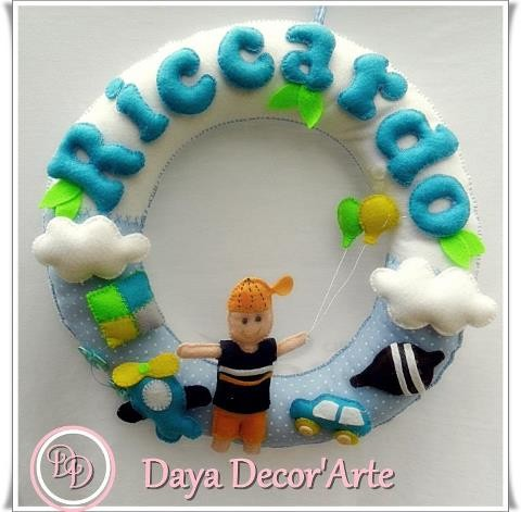 daya decor art