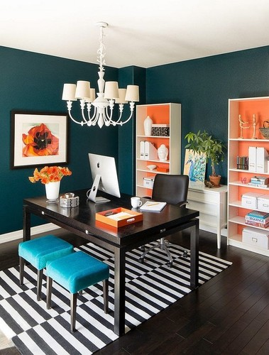 The-Best-of-Home-Office-Design-12.jpg