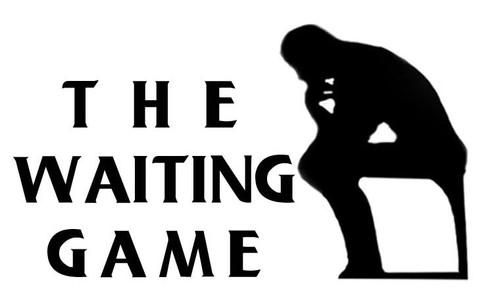 the-waiting-game.jpg