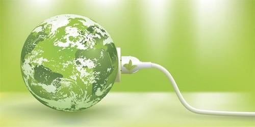 economizar-energia.jpg