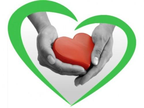 Humanizar com o coração