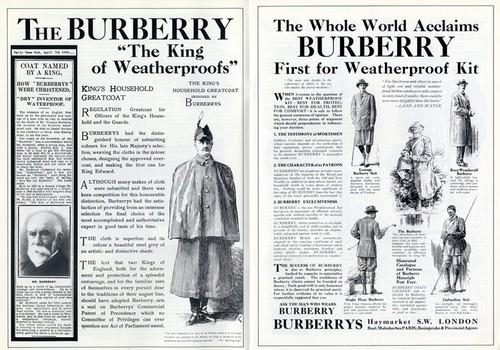 Burberry-21.jpg