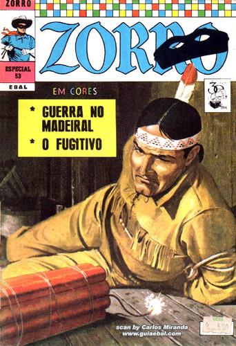 Zorro, No 53 (Em Cores), Set 1975, Ed Ebal_001.jpg