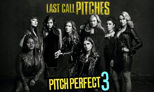 Pitch-Perfect-3.jpeg