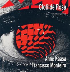 Clotilde Rosa