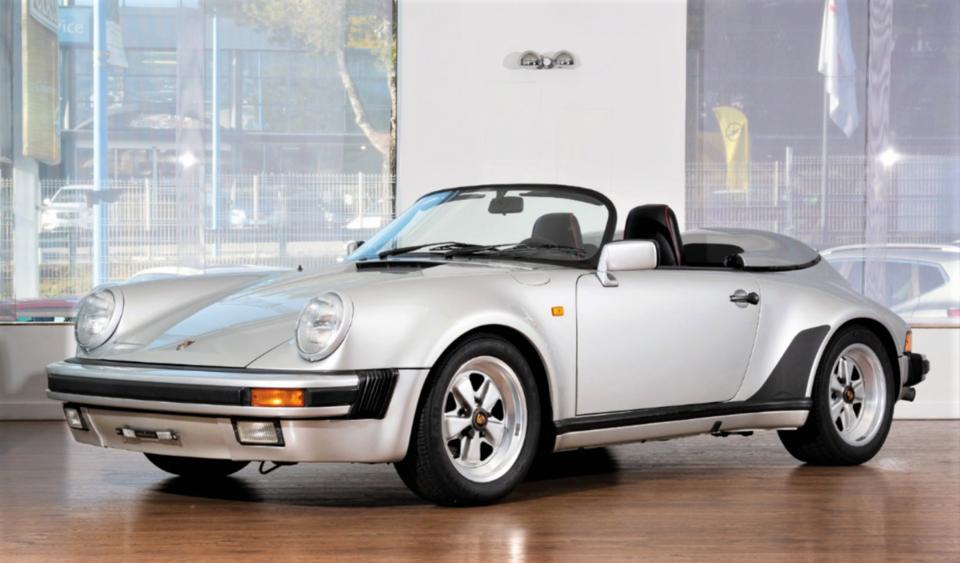 1989-Porsche-911-Speedster.png