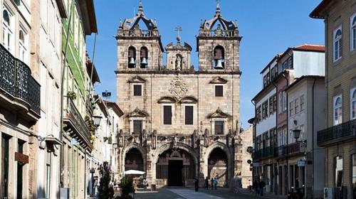 Sé-de-Braga.jpg