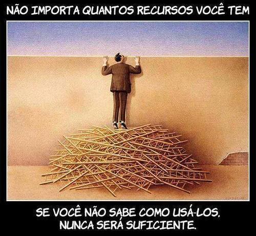 recursos.jpg