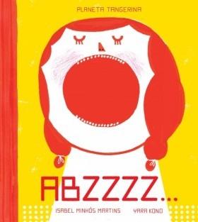 abzzzz.jpg