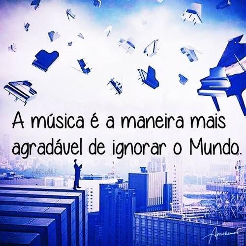 música1.jpg