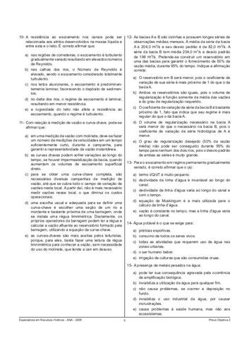 prova-2-recursos-hdricos-5-638.jpg